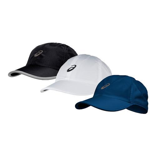 Mad Dash Tennis Cap