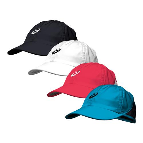 Women's Mad Dash Tennis Cap