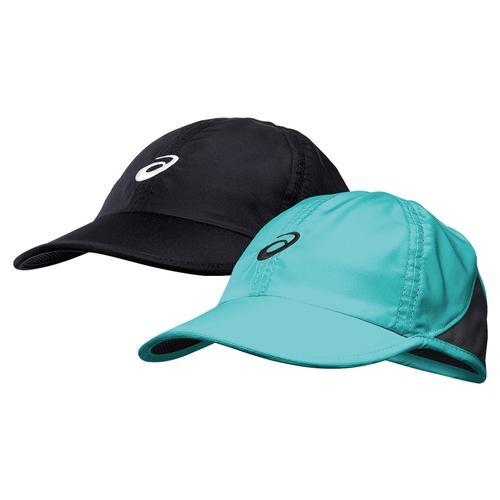 Women's Mad Dash Tennis Cap