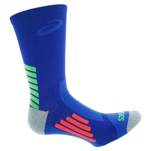 asics tennis socks