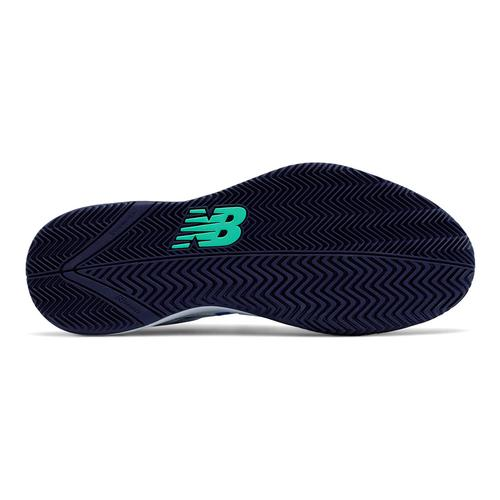 new balance s 786v2 d width tennis shoes in arctic fox