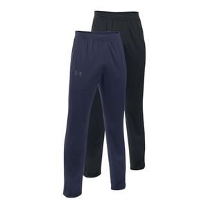 UNDER ARMOUR MENS MAVERICK PANT