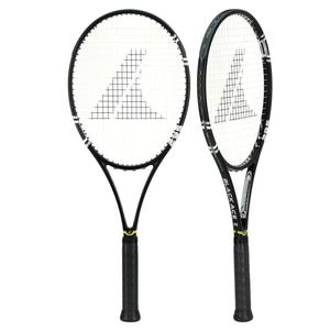 PRO KENNEX BLACK ACE 98 TENNIS RACQUET