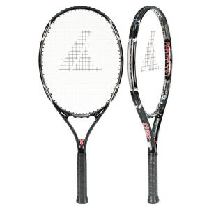 PRO KENNEX KINETIC Q30 TENNIS RACQUET