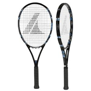 PRO KENNEX KINETIC Q15 TENNIS RACQUET