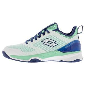 Clearance Women's Tennis Shoes | Women