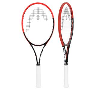 HEAD YT GRAPHENE PRESTIGE MP TENNIS RACQUET