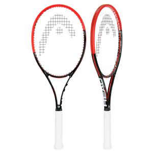 HEAD GRAPHENE PRESTIGE REV TENNIS RACQUET