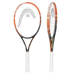 HEAD YT GRAPHENE RADICAL REV TENNIS RACQUET