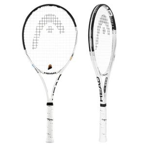 HEAD YOUTEK SPEED LITE TENNIS RACQUETS