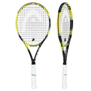 HEAD Youtek IG Extreme Pro Tennis Racquet