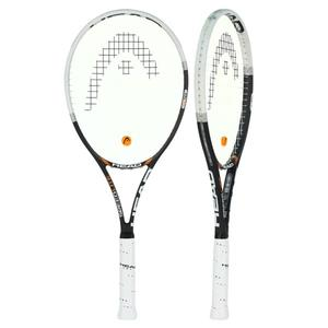 HEAD YOUTEK IG SPEED LITE TENNIS RACQUET