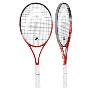HEAD YOUTEK IG PRESTIGE MP TENNIS RACQUET