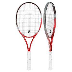 HEAD YOUTEK IG PRESTIGE S TENNIS RACQUET