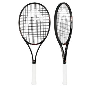 HEAD 25TH ANNIVERS PRESTIGE MP TENNIS RACQUET