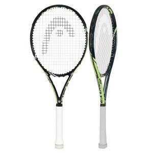 HEAD GRAPHENE EXTREME MP TENNIS RACQUET