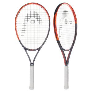 HEAD GRAPHENE XT RADICAL PWR TNS RACQUET