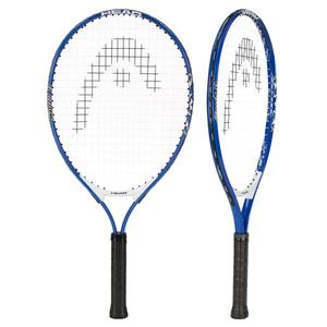 HEAD SPEED 23 NO COVER JUNIOR TENNIS RACQUET