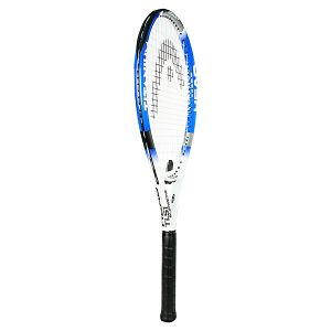 Clearance Tennis Racquets | Tennis Racquets On Sale | Tennis Express