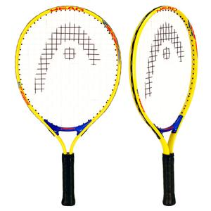 HEAD SPEED 19 JUNIOR TENNIS RACQUET