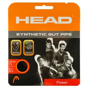HEAD SYNTHETIC GUT PPS STRINGS
