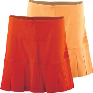 BABOLAT WOMENS PERFORMANCE TENNIS SKIRT