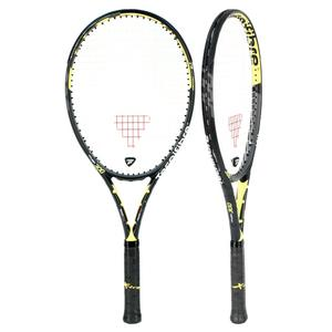 TECNIFIBRE 2012 TFLASH 300 SPEED FLEX RACQUET