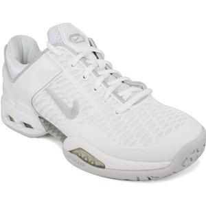 NIKE WOMENS AIR MAX BREATHE FREE II SHOES