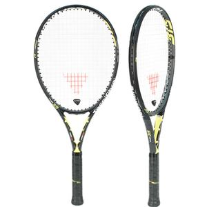 TECNIFIBRE 2012 TFLASH 315 SPEED FLEX RACQUET
