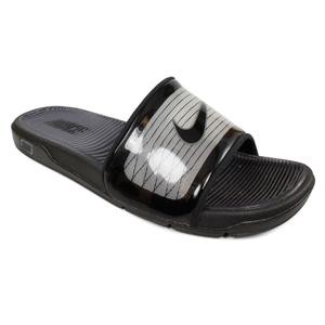 NIKE MENS HIGHWIRE SLIDE