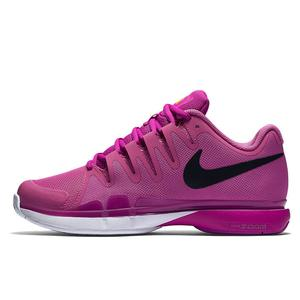 NIKE WOMENS ZM VPR 9.5 TR TNS SHOES VIOLA/VIO