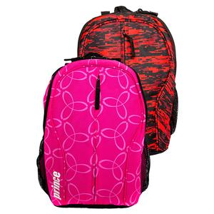 PRINCE TEAM TENNIS BACKPACK JUNIOR