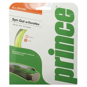 PRINCE SYNTHETIC GUT DURAFLEX
