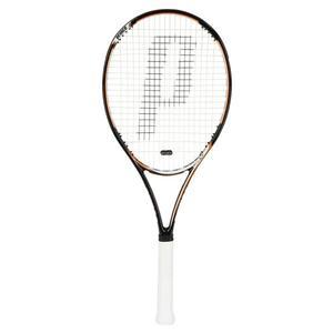 EXO3 Tour 100 16x18 Tennis Racquet