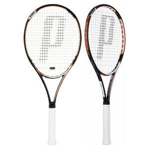 PRINCE EXO3 Tour 100 16x18 Tennis Racquet