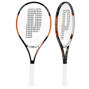 PRINCE TOUR 26 JUNIOR TENNIS RACQUET