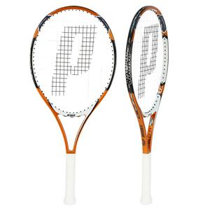 PRINCE TOUR 25 JUNIOR TENNIS RACQUET