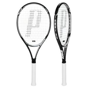 PRINCE EXO3 WARRIOR TEAM TENNIS RACQUET