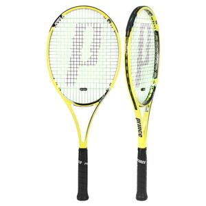 PRINCE NEW EXO3 REBEL 95 TENNIS RACQUET