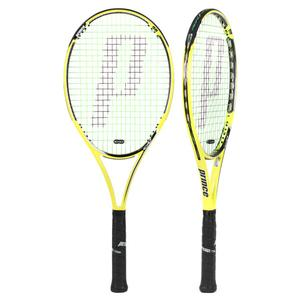 PRINCE NEW EXO3 REBEL 98 TENNIS RACQUET