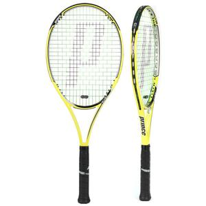 PRINCE NEW EXO3 REBEL TEAM 98 TENNIS RACQUET