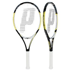 PRINCE REBEL 26 JUNIOR TENNIS RACQUET