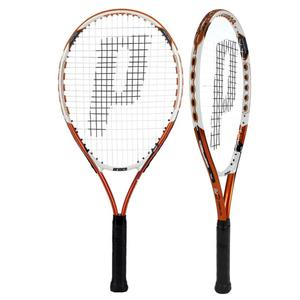 PRINCE AIRO TOUR 25 JUNIOR TENNIS RACQUET