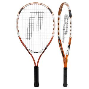 PRINCE AIRO TOUR 23 JUNIOR TENNIS RACQUET
