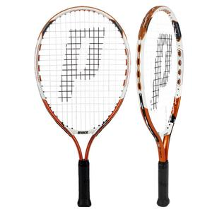 PRINCE AIRO TOUR 21 JUNIOR TENNIS RACQUET