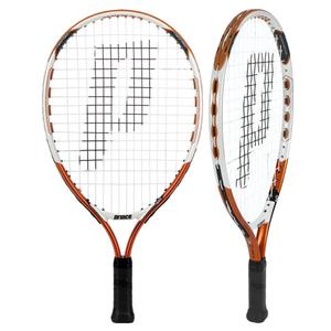 PRINCE AIRO TOUR 19 JUNIOR TENNIS RACQUET