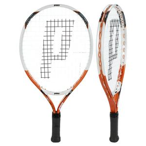 PRINCE AIRO TOUR TEAM 19 JUNIOR TENNIS RACQUET