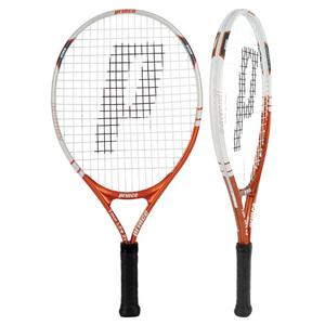 PRINCE TOUR LITE 23 JUNIOR TENNIS RACQUET