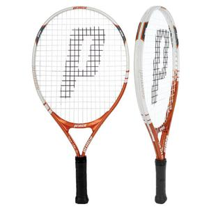PRINCE TOUR LITE 21 JUNIOR TENNIS RACQUET