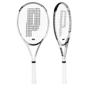 PRINCE EXO3 WARRIOR DB TEAM TENNIS RACQUET